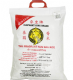 5kg Elephant King Thai Hom Mali Jasmine Rice